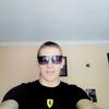 Яник, 23, г.Мукачево