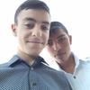 Aram, 25, г.Ереван