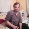 Дмитро Валерійович, 33, г.Варшава