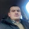 Володя, 20, г.Киев