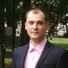 Vasiliy, 30, Nadym