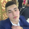 leon, 21, г.Ургенч