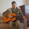 Тьома, 24, г.Хмельницкий