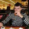 Віталік Mikhaylovich, 28, г.Каменец-Подольский