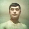 Исмаил, 24, г.Новосибирск