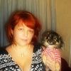 Наталья, 41, г.Вологда