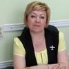 Светлана, 51, г.Елизово