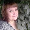 Gelya, 48, г.Актобе