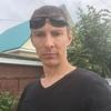 Дмитрий, 34, г.Александров