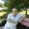 Светлана, 44, г.Рудный