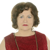 Светлана, 65, г.Тюмень
