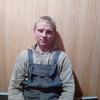Никита, 20, г.Тула