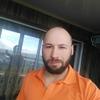 Алексей, 33, г.Мурманск