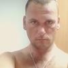 Влад, 37, г.Астрахань