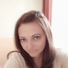Наталья, 35, г.Курган