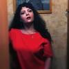 Марина, 41, г.Щелково