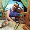 Татьяна, 31, Бахмут