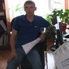 Юрий, 34, г.Назарово