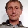 Vyacheslav, 43, Belovodskoye