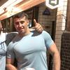 david, 29, г.Лондон