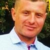 Віктор, 31, г.Мукачево