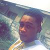 Glenn Smith, 27, Accra