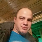 Антон 32 Хабаровск