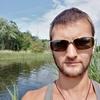 Oleg, 33, Usman