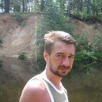 Александр, 39 лет, Рак, Минск