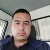 Doniyor Olimov, 39, г.Ташкент