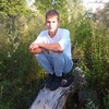 юрик, 25, г.Большой Камень