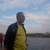 Артур, 55, г.Нарва
