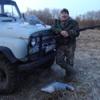 юрий, 52, г.Тула