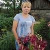 Катюша, 31, г.Ленинск-Кузнецкий