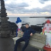 Николай, 28, г.Находка (Приморский край)