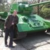 николай, 41, г.Кропоткин
