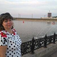 Аля, 46 лет, Близнецы, Чебоксары
