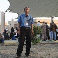 Абдурашид, 48 лет, Стрелец, Андижан