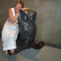 наталья, 53 года, Рыбы, Абакан