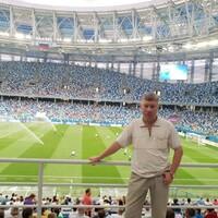 Дмитрий, 43 года, Рак, Нижний Новгород