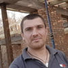Виталий, 31, Черкаси