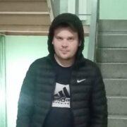 Алексей 29 Липецк