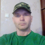 Сергей 42 Курган