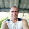 Николай, 40, г.Барановичи