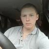 Arkadiy, 29, Lomonosov