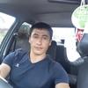 Тимур, 28, г.Воронеж