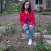 Anna, 43, Krivoy Rog