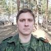 Костя, 34, г.Сестрорецк