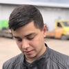 Георгий, 23, г.Тернополь