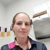 Tiffany Davis, 33, г.Луисвилл